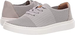 Light Grey Knit Mesh