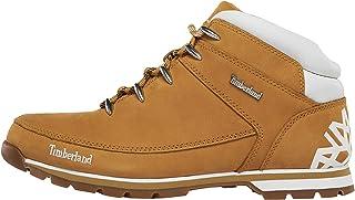Timberland Euro Sprint Hiker 6361r, Chaussures d'escalade Homme