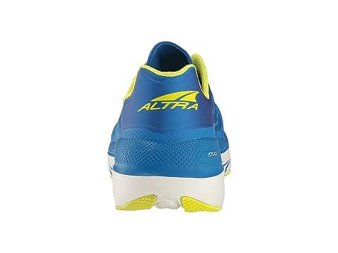 BlueOrangeRed Altra Footwear Duo Duo Footwear Altra qExwPX