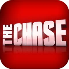 Official App of the hit GSN game show Play with up to 4 players (on one device) Play all three rounds: Cash Builder, The Chase and The Final Chase 1,000 fun questions, optional extra packs to buy Have you got what it takes to beat The Beast?