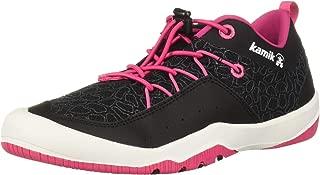 Kamik Kids' Fundy Sneaker