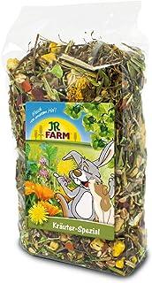 JR Farm Kräuter-Spezial 500g (Menge: 4 je Bestelleinheit)