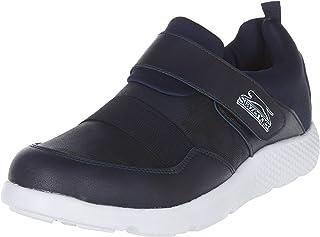 SLAZENGER Erkek Sa28Le044 400  Sneaker, Mavi