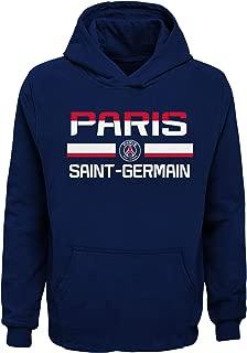 Best team paris sweatshirt Reviews