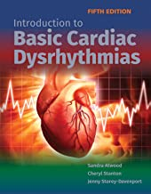 Best basic dysrhythmia book Reviews