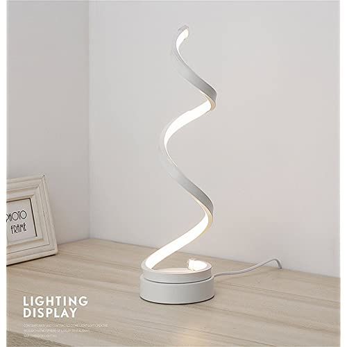 Modern Table Lamp Amazoncouk