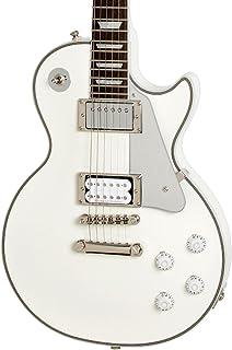Amazon.es: Bergson-Shop - Guitarras y accesorios: Instrumentos musicales