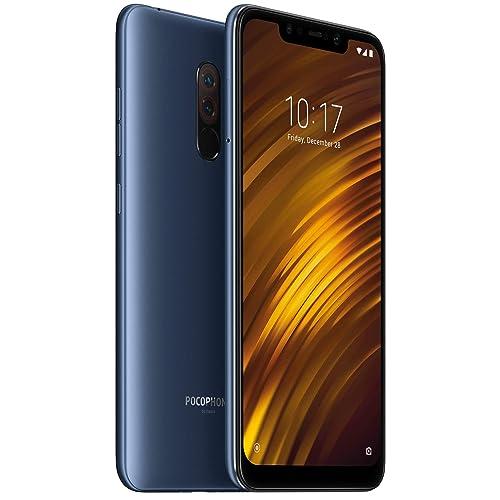 Xiaomi Phone: Amazon com