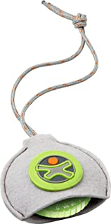 HABA 302620 Terra Kids Pocket Compass