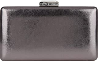 Evening Bags For Women Formal Luxury Clutch