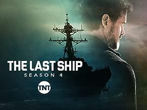 The Last Ship Season 4