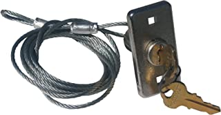 Chamberlain Group G7702CB-P Chamberlain 7702CB Quick Release Lock Garage Door Opener Part