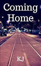 Best coming home book Reviews