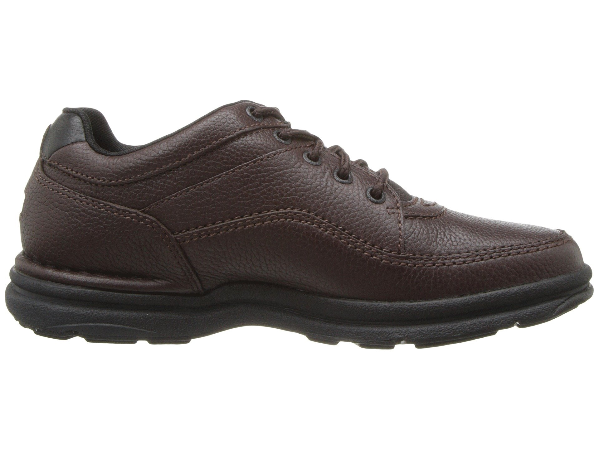 Do Rockport Shoes Run True To Size
