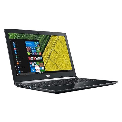 Acer A515-51G Aspire 5 - Ordenador portátil 15.6