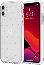 Best Iphone Cases Kate Spade of 2020 – Top Rated & Reviewed