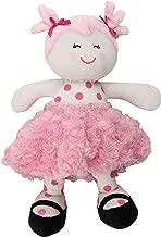 Baby Starters Plush Snuggle Buddy , Sugar N Spice Doll