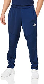 Amazon.it: adidas Multicolore Pantaloni sportivi