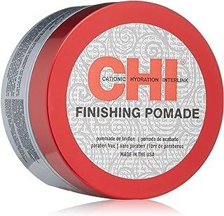 CHI Finishing Pomade for Unisex - 1.9 oz