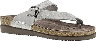 mephisto sandals 2017