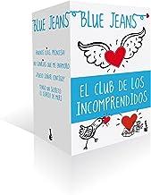 Pack El Club de los Incomprendidos (Bestseller)