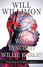 Best who lynched willie earle Reviews