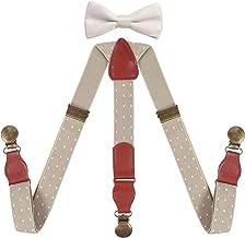 Best brass bow tie Reviews