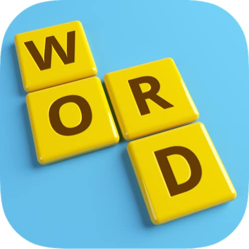 Word Puzzle: Find The Hidden Words