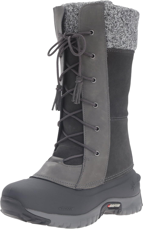 Baffin Women's Dana Snow Boots