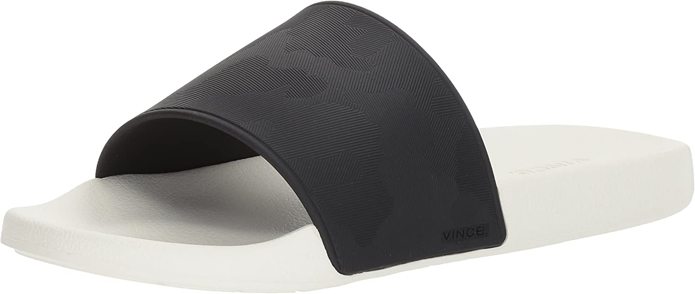 Vince Men's's Westcoast-2 Slide Sandal