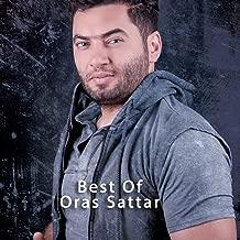 Best of Oras Sattar