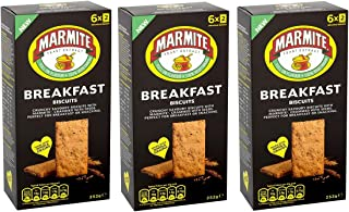 Best biscuits gift packs Reviews