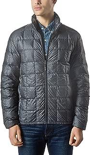 Best uniqlo premium down ultra light jacket Reviews