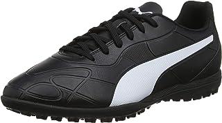 PUMA Monarch TT, Chaussures de Football Homme