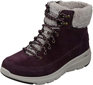 Skechers Women's Fashion Boot