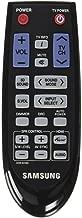 Samsung AH59-02330A Remote Control