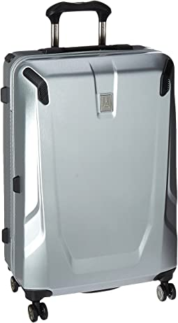 "Travelpro Crew 11 Hardside 25"" Spinner"