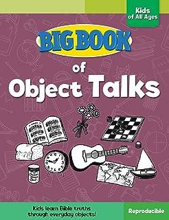 Best object talk for kids Reviews