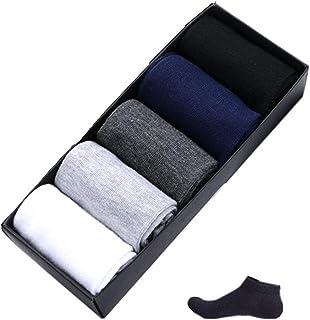 Multi Color short Socks For Men