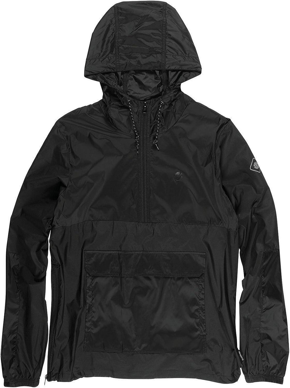 Element Men's Alder Pop Jacket
