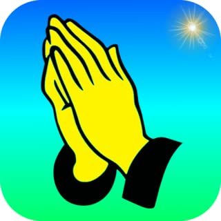 Best Daily Prayers & Blessings: Pray With Me Now To Jesus Through The Holy Bible!