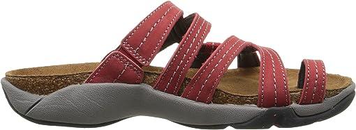 Grenadine Leather