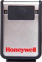Honeywell 3310G-4-1D VUQUEST 3310G Fixed Barcode Scanner, 1D, RS232/USB/KBW, Gray