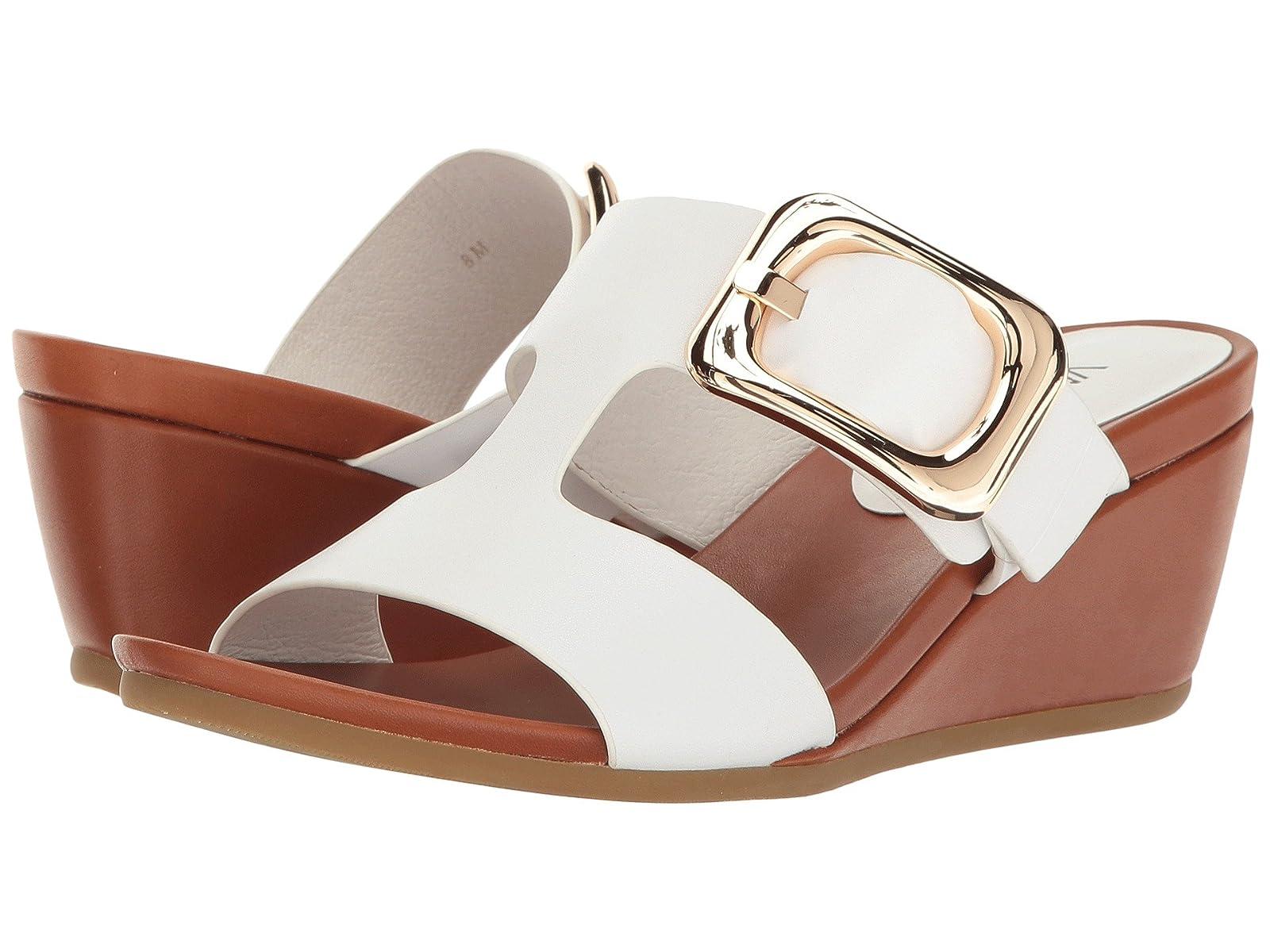 Vaneli DanelCheap and distinctive eye-catching shoes