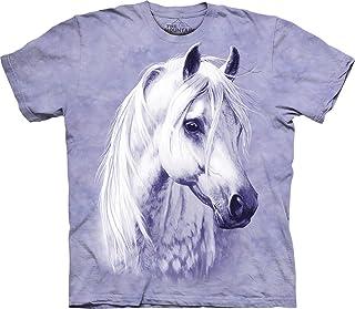 The Mountain Men's Moon Shadow T-Shirt