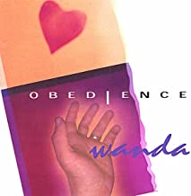 odience audio odience music publishing