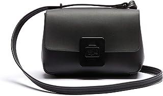 Lacoste Nf3411lj - Bolso de hombro para mujer, talla única