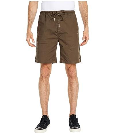 Prana Bay Ridge Shorts Men