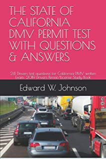 Best dmv practice written test 2018 Reviews