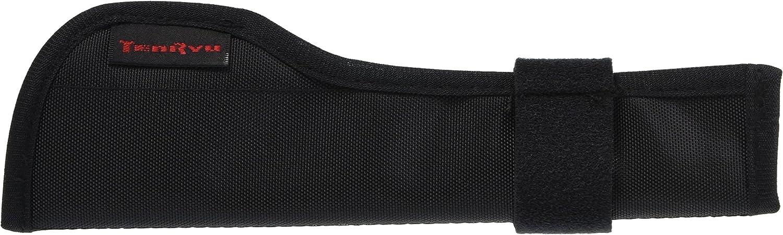 Tenryu Tip Rod Cover size L